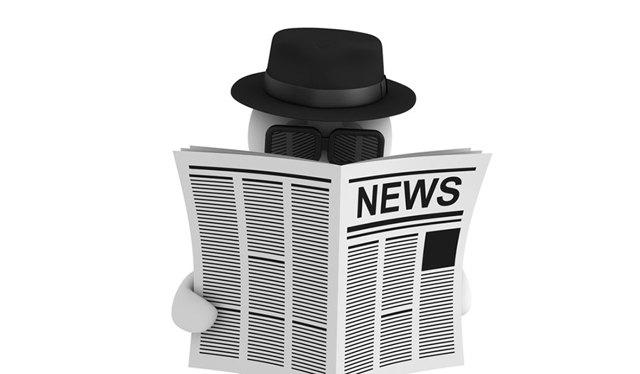 Плюсы и минусы средств массовой информации