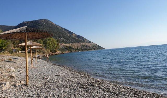 Отдых в Греции: основные плюсы и минусы