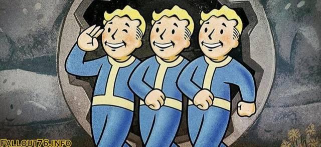 Стоит ли покупать и играть в fallout 76