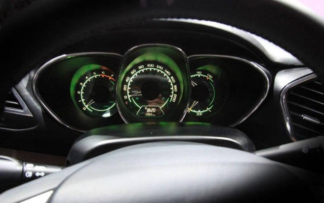 Лада веста: плюсы и минусы выбора авто