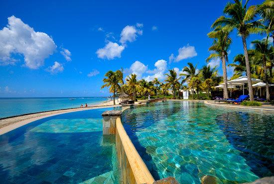 Стоит ли ехать на Маврикий: плюсы и минусы отдыха