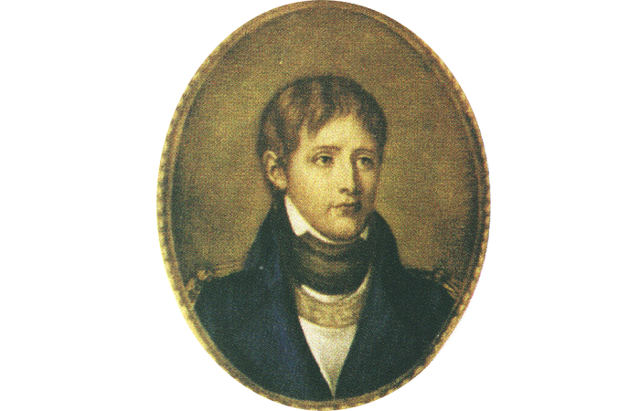 Плюсы и минусы правления Наполеона Бонапарта
