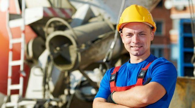 Работа вахтовым методом: плюсы и минусы