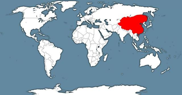 Плюсы и минусы экономико-географическое положения Китая