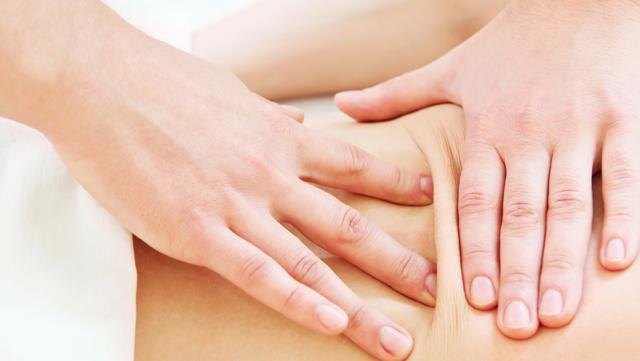 Профессия массажист: плюсы и минусы выбора