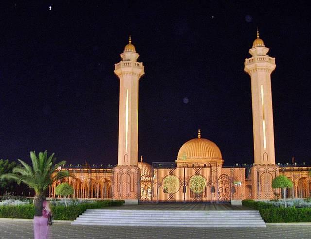 Плюсы и минусы отдыха в Тунисе — стоит ли туда ехать?