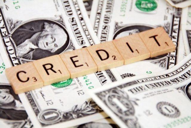 Плюсы и минусы потребительского кредита