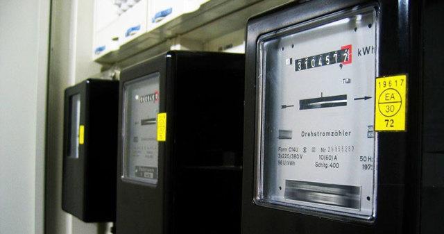 Беспроводная зарядка: плюсы, минусы, стоит ли покупать