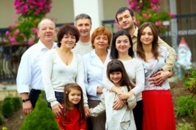 Семейный бизнес: что это, плюсы и минусы