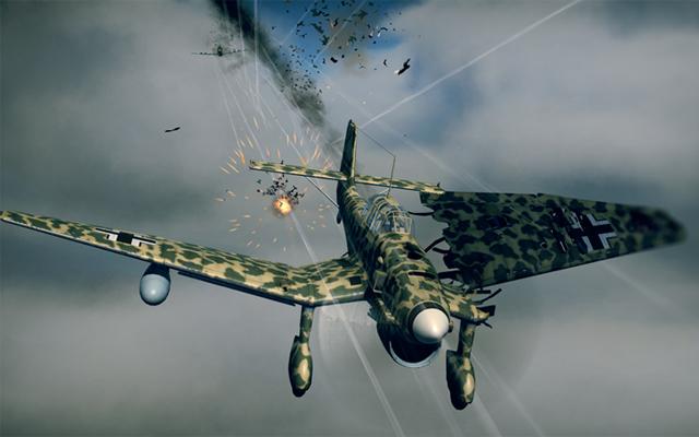 Стоит ли играть в war thunder: плюсы и минусы игры