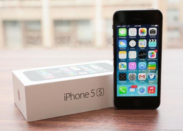 Стоит ли покупать iphone 5s — плюсы и минусы покупки