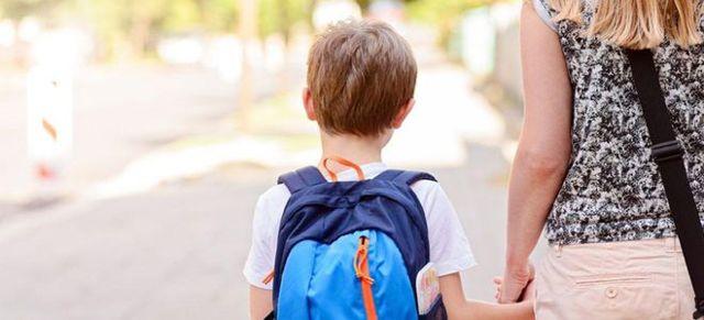 Стоит ли переводить ребенка в другую школу?