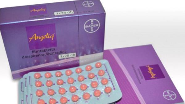 Стоит ли принимать гормоны при менопаузе (климаксе)?