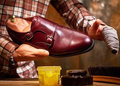 Обувь из экокожи: плюсы, минусы и особенности
