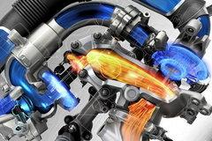 Плюсы и минусы напольной педали газа