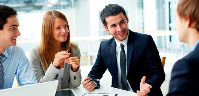 Профессия маркетолог: плюсы и минусы выбора