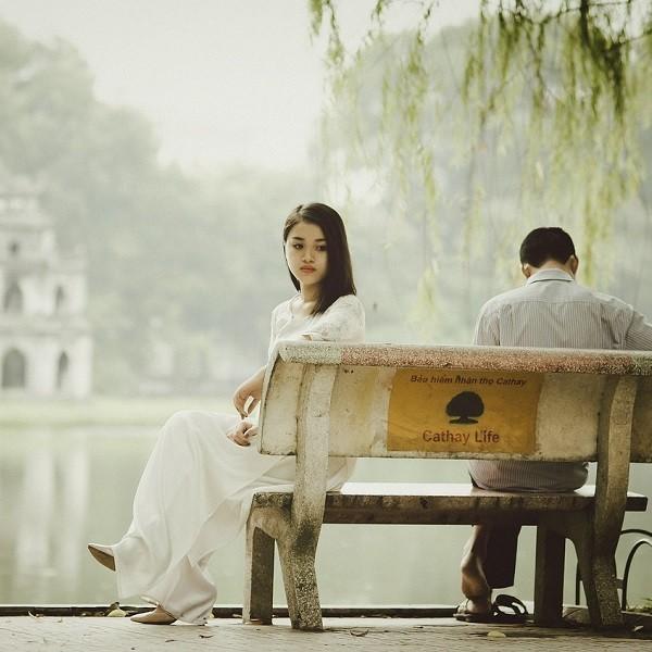 Стоит ли делать перерыв и брать паузу в отношениях