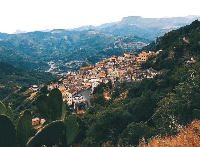 Жизнь в Италии: плюсы и минусы переезда