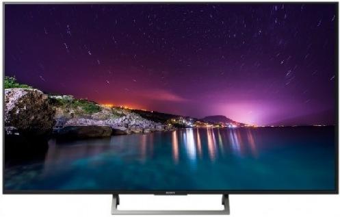 Стоит ли приобретать телевизор фирмы sony?