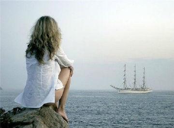 Если муж моряк: плюсы и недостатки