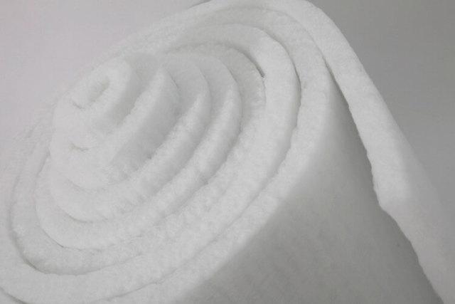 Плюсы и минусы подушек из синтепона