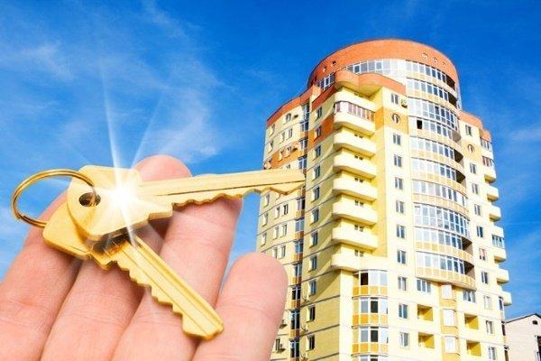 Стоит ли пускать мужчину в свою квартиру: плюсы и недостатки