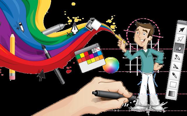 Стоит ли становиться веб-дизайнером: плюсы и минусы профессии