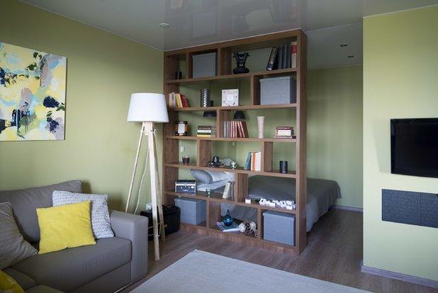 Стоит ли делать ремонт перед продажей квартиры?