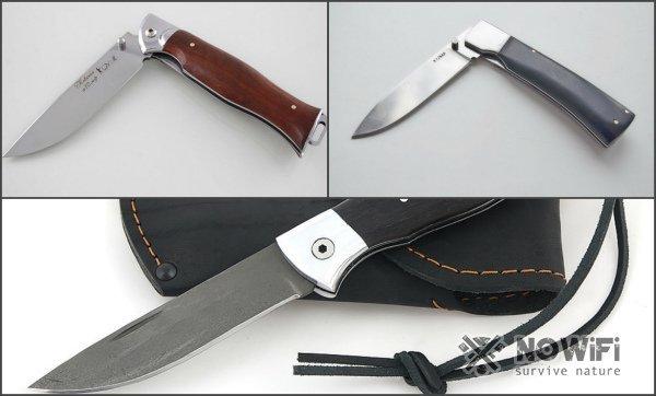 Сталь х12мф для ножей: характеристики, плюсы и минусы