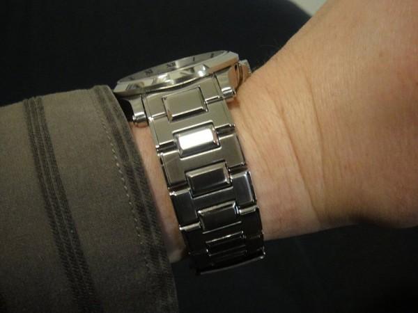 Часы-кинетик: стоит ли брать, плюсы и минусы