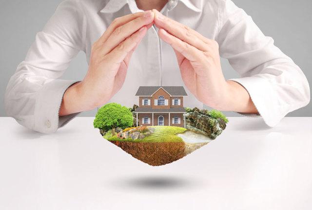 Стоит ли приватизировать дачный участок?
