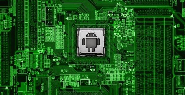 Плюсы и минусы покупки Айфона 6