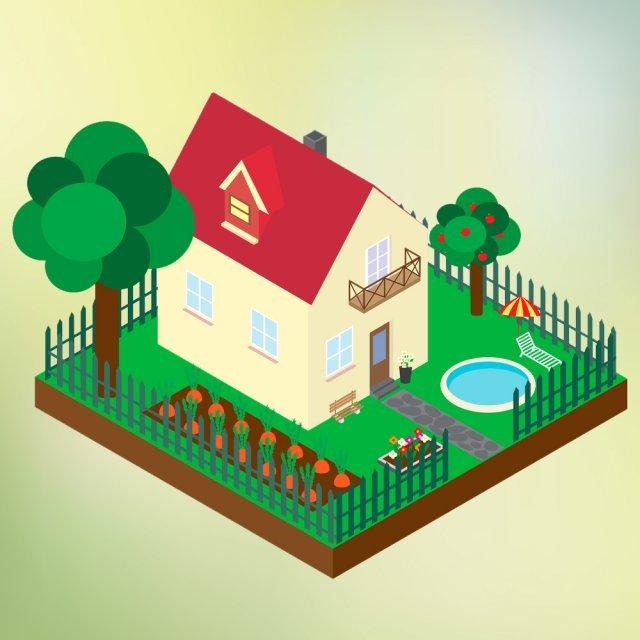 Бассейн в доме: плюсы, минусы и особенности