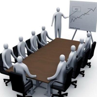 Плюсы и минусы слияния компаний