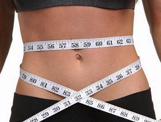 Пояс для похудения: виды, плюсы и минусы