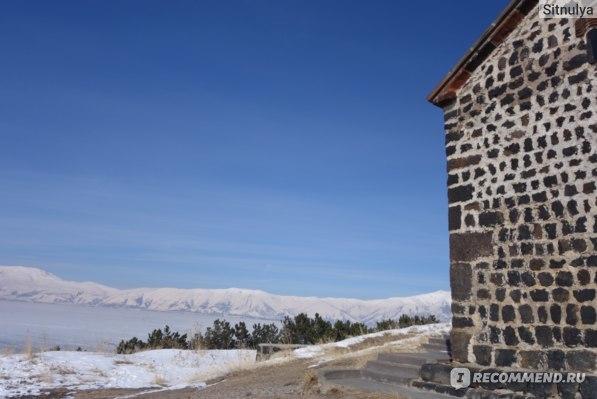 Стоит ли ехать зимой в Ереван — плюсы и минусы