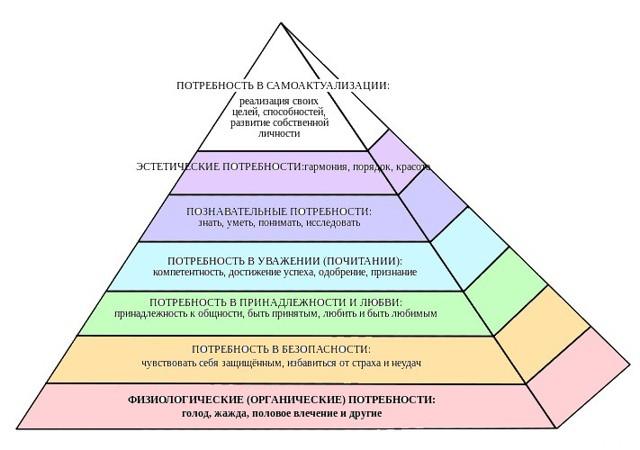 Плюсы и минусы биосоциальной природы человека