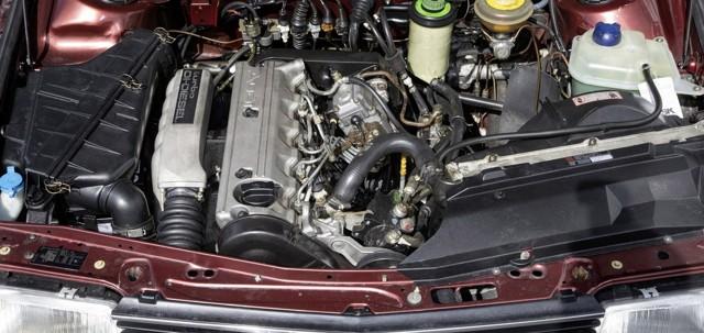 Стоит ли брать двигатель после капитального ремонта
