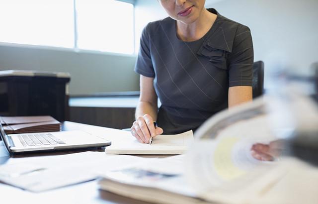 Стоит ли переходить на домашнее обучение?