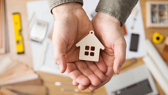 Основные плюсы и минусы муниципальной собственности
