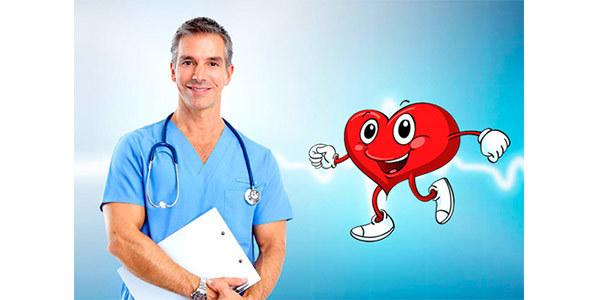 Плюсы и минусы замужества с врачом