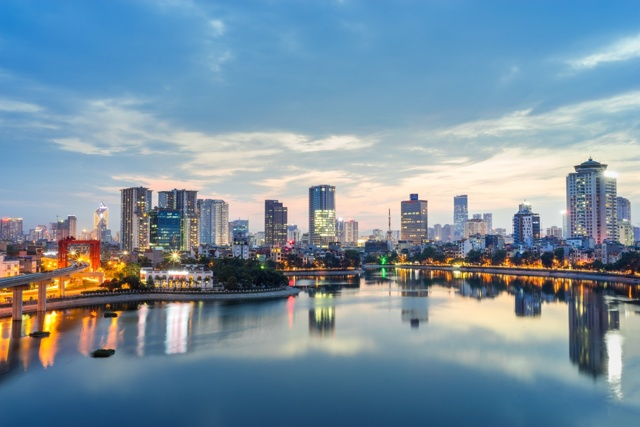 Вьетнам: плюсы и минусы отдыха в стране