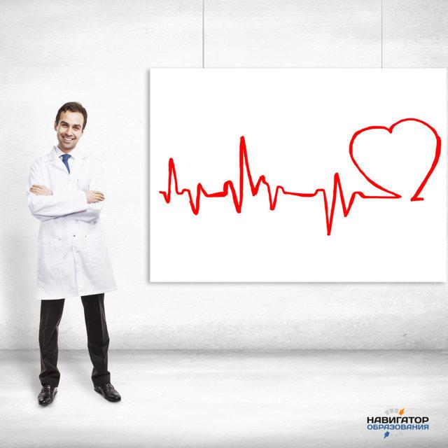 Профессия офтальмолог — плюсы и недостатки