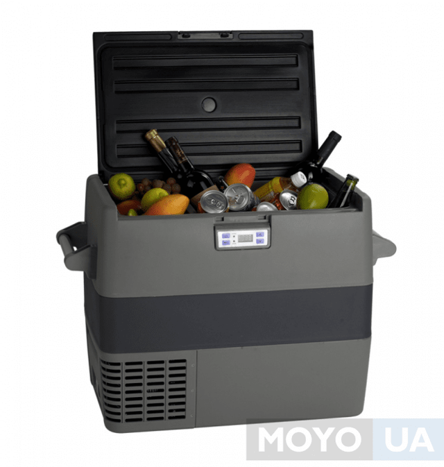 Термоэлектрический холодильник: плюсы и недостатки