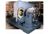Основные плюсы и минусы газовой турбины