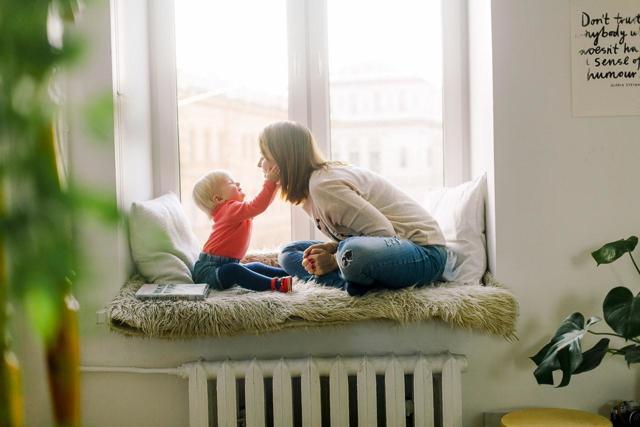 Поздние дети: плюсы и недостатки, стоит ли заводить