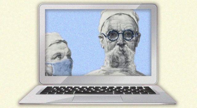 Плюсы и минусы использования электронных больничных листов