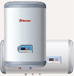 Проточный водонагреватель: плюсы, минусы и особенности