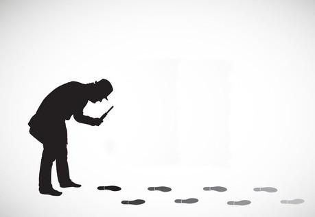 Работа следователем: плюсы, минусы и особенности