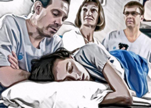 Колоноскопия во сне: плюсы и минусы процедуры